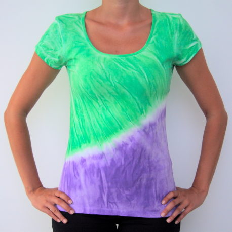 zeleno fialove 1