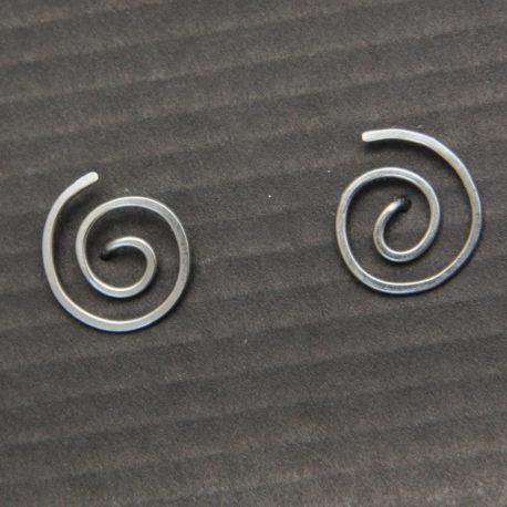 spiralky